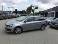 brugt Peugeot 308 SW 1,6 BlueHDi Allure Sky 120HK Stc 6g