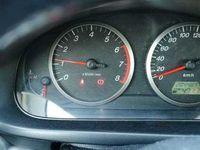 brugt Mazda 2 1,4