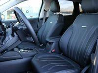 brugt Ford Kuga 2,5 Hybrid Vignale CVT 225HK 5d Trinl. Gear
