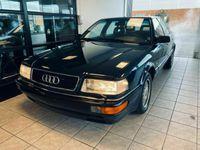 brugt Audi V8 4,2 quattro aut.