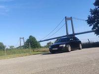 brugt Audi A4 1,8 Turbo
