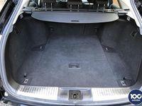 brugt Honda Accord 2,0 Comfort 155HK Stc 6g