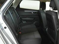 brugt Renault Talisman 1,5 dCi 110 Zen ST EDC