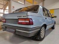 brugt Peugeot 309 1,9 GT