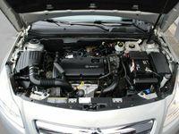 gebraucht Opel Insignia 1,6 T 180 Edition ST
