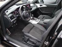 käytetty Audi A6 3,0 TDi 272 Avant quattro S-tr.