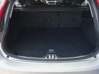 brugt Volvo V60 1,5 T3 Kinetic 152HK Stc 6g Aut.