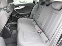 brugt Audi A4 2,0 TFSI S Tronic 190HK 7g Aut. A