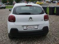 brugt Citroën C3 1,2 PT 82 Funky