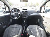 brugt Chevrolet Spark 1,0 LT