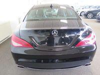brugt Mercedes CLA200 2,2 CDi