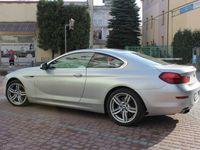 brugt BMW 650 650i 4,4 I COUPE AUT