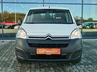 brugt Citroën Berlingo 1,6 BlueHDi 100 Cityvan ETG6 L1N2