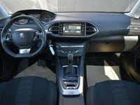 brugt Peugeot 308 1,2 e-THP 130 Allure EAT6