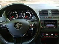 brugt VW Polo 1,2 TSI BMT 90