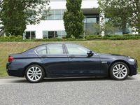 brugt BMW 525 d 2,0 aut.