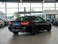 brugt BMW 435 i 3,0 Coupé M-Sport xDrive aut.
