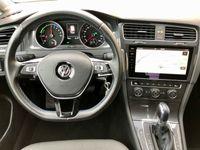 brugt VW e-Golf VII 5d