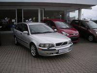 brugt Volvo V40 1,8 Classic 5d
