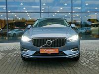 brugt Volvo XC60 2,0 D5 235 Inscription aut. AWD