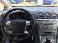 brugt Ford S-MAX 2,0 Trend 145HK