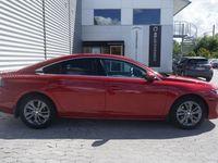 brugt Peugeot 508 1,5 BlueHDi Allure EAT8 start/stop 130HK 8g Aut.