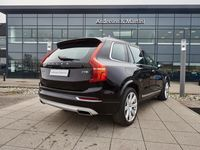brugt Volvo XC90 2,0 D5 Inscription AWD 235HK 5d 8g Aut.