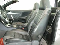 brugt Alfa Romeo Spider 3,2 V6 JTS Q4