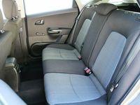 brugt Kia cee'd 1,4 CVVT 105 Premium SW ECO