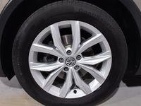 brugt VW Tiguan 2,0 TDI BMT SCR Highline DSG 150HK 5d