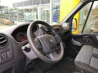 brugt Renault Master T33 L2H2 2,3 DCI 135HK Van 6g D