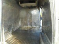 brugt Ford Transit 330L Van 2,4 TDCi 135