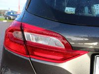 brugt Ford Fiesta 1,0 SCTi 100 ST-Line