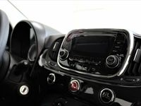 brugt Fiat 500 0,9 TwinAir 80 Collezione