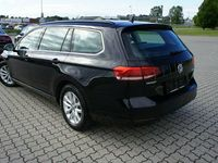 used VW Passat 2,0 TDi 150 Comfortl. Vari.