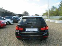 brugt BMW 335 i 3,0 Touring aut.