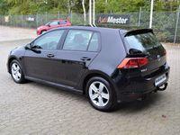brugt VW Golf VII 1,4 TSi 150 R-line DSG BMT