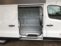 gebraucht Fiat Talento L2H1 1,6 Ecojet 95HK Van 6g