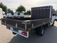 brugt Renault Master III T35 2,3 dCi 150 L3 Ladvogn