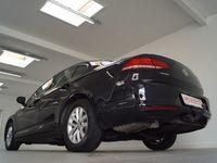 brugt VW Passat 1,4 TSi 150 Comfortline