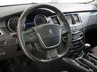 brugt Peugeot 508 2,0 BlueHDi 150 Active SW