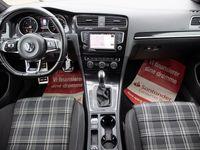 brugt VW Golf VII 2,0 TDi 184 GTD DSG BMT