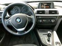 brugt BMW 420 Gran Coupé d 2,0 aut. 5d