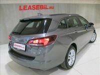 brugt Opel Astra 6 CDTi 110 Enjoy ST Van
