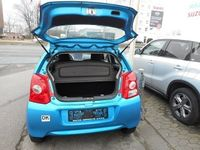 brugt Suzuki Alto Eco Aircon