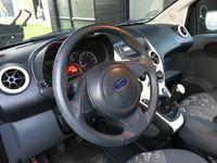 brugt Ford Ka 1,2 SESE