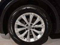 brugt VW Tiguan 2,0 TDI BMT SCR Highline 4Motion DSG 190HK 5d 7g Aut.