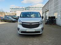 brugt Opel Vivaro L1H1 1,6 CDTI 125HK 6g