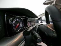 gebraucht Mercedes E220 2,0 stc. aut.