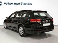 brugt VW Passat 1,4 TSi 150 Trendline Vari.